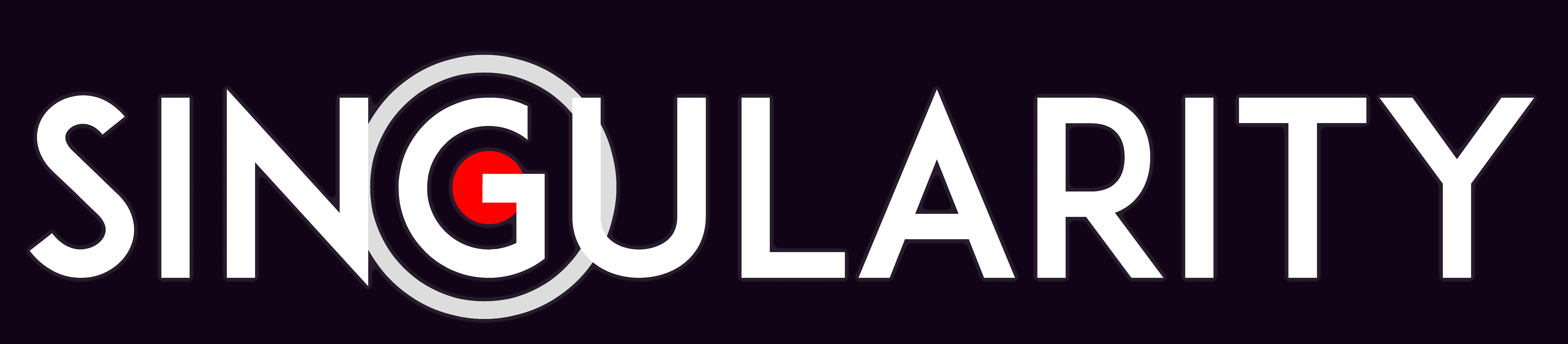 Logo_Singularity_White_DropShadow