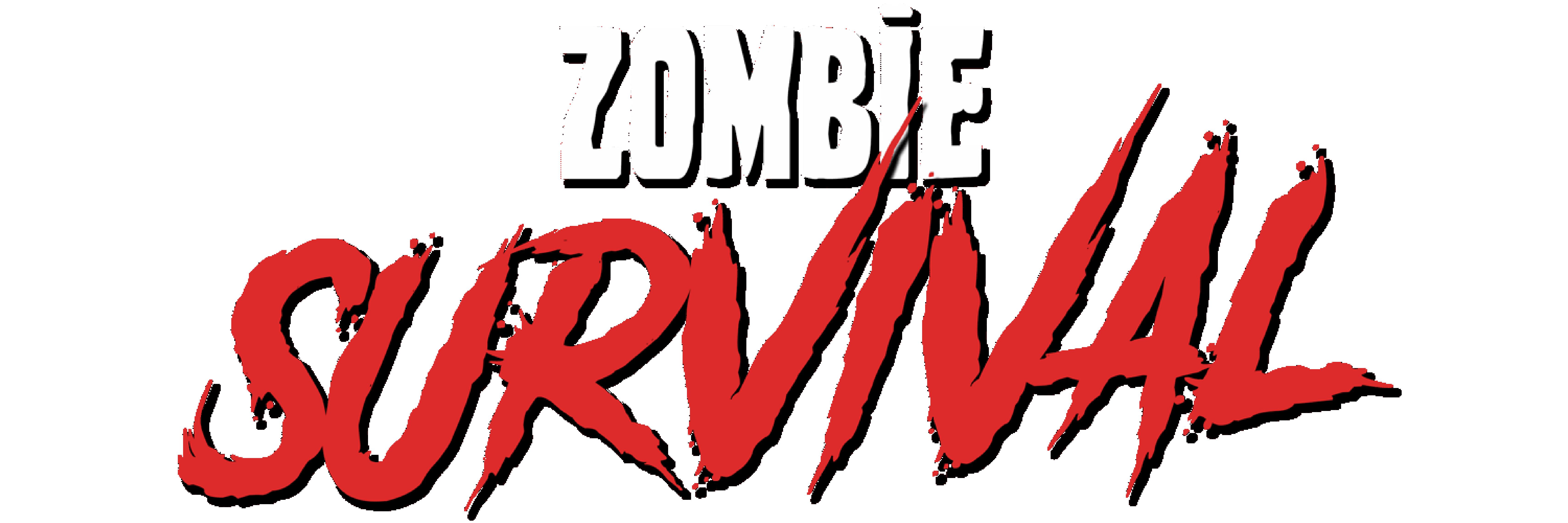 Logo_Survival-1