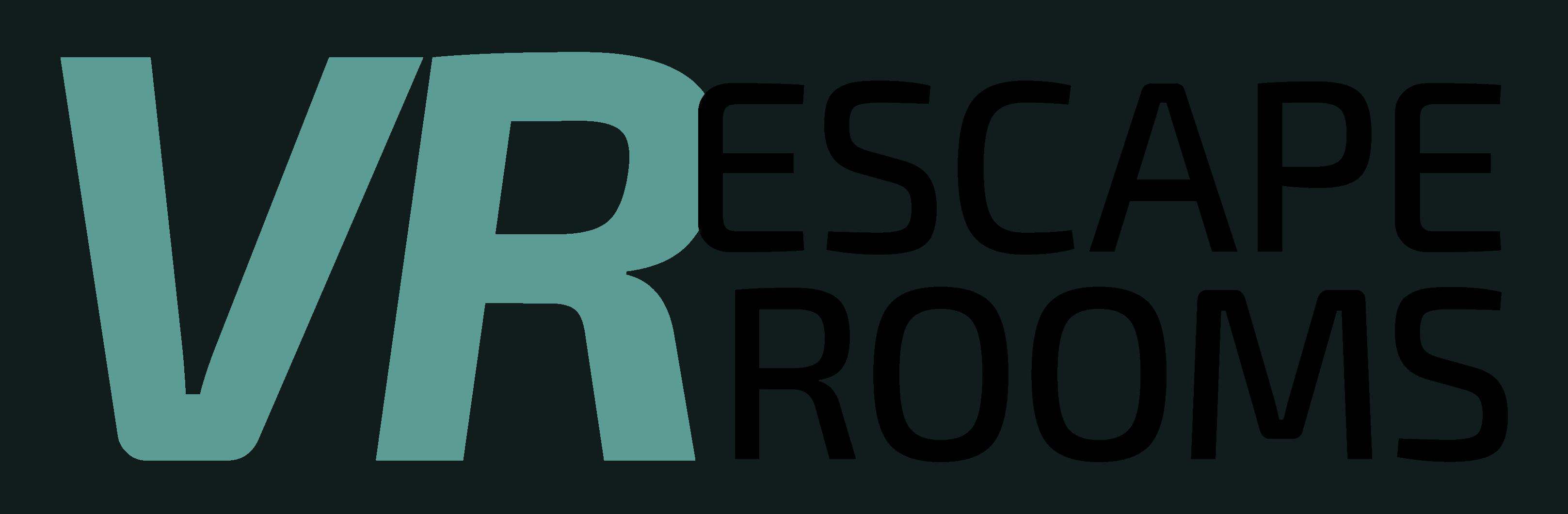 VR Experiences Logos-01 blk