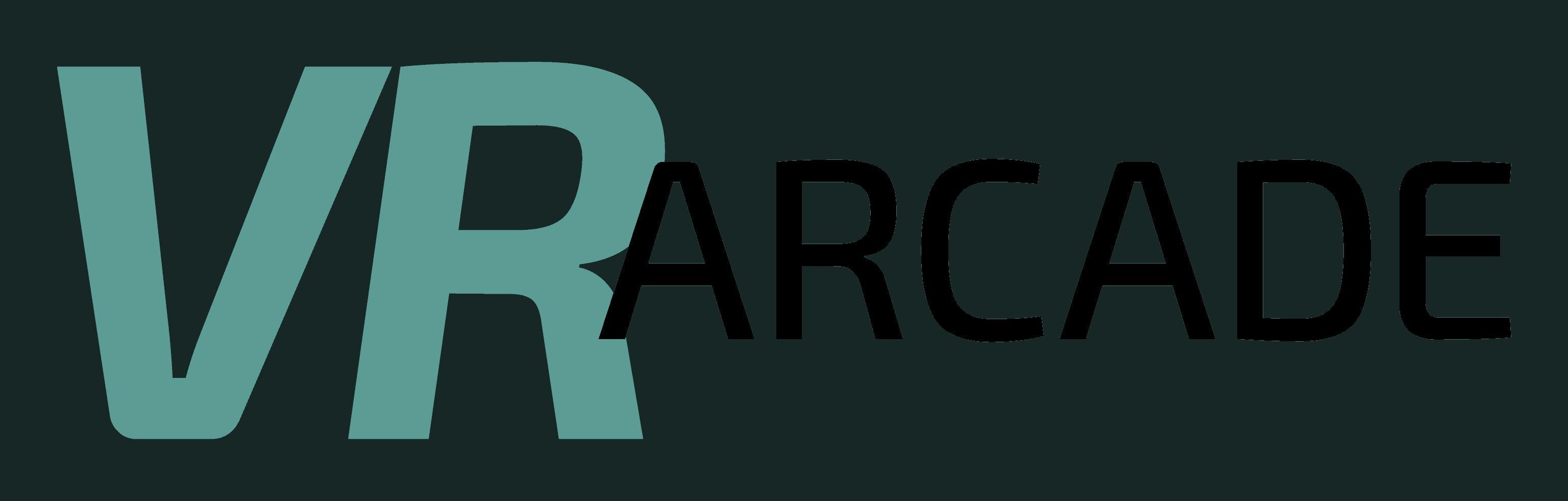 VR Experiences Logos-02 blk