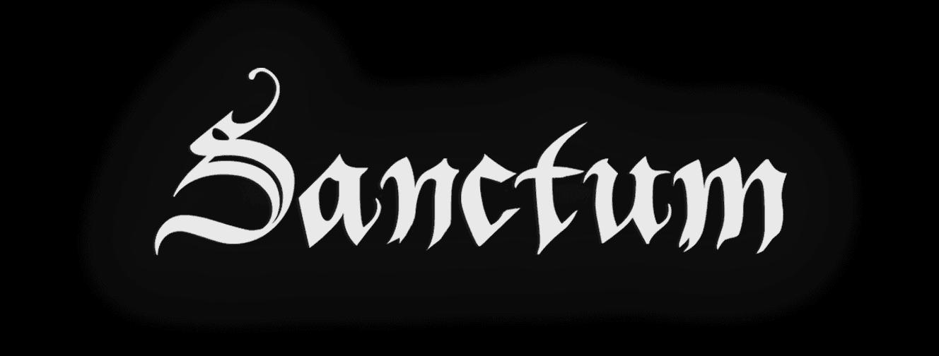 Sanctum_logo_1