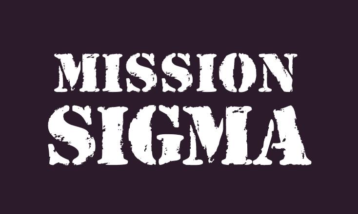 Mission_Sigma_logo