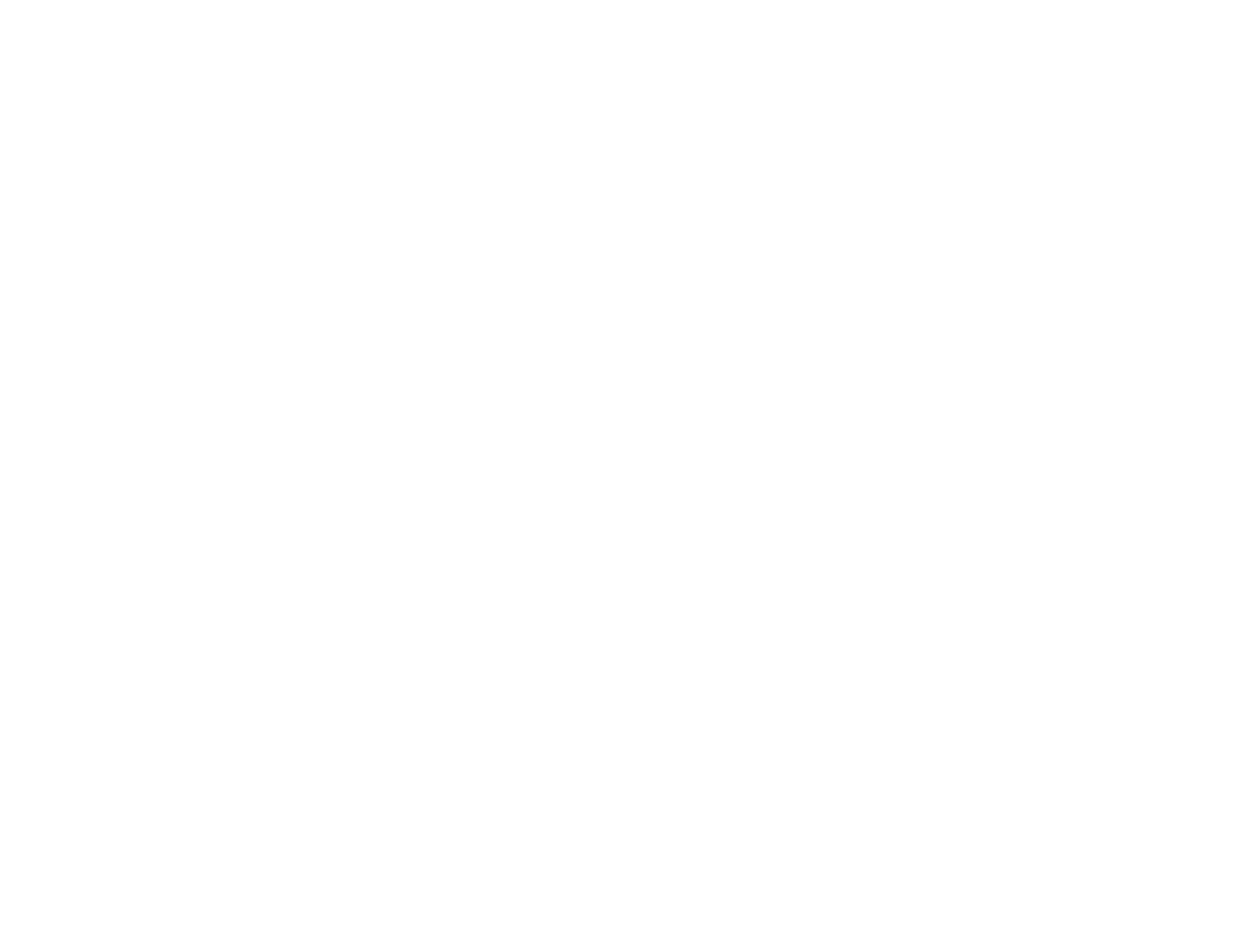 Ubisoft_EG_Award_Icon_Mixed_White_03