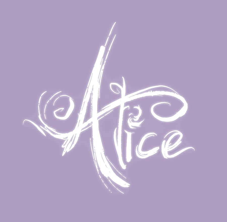 Alice_Logo_lightshadow-min