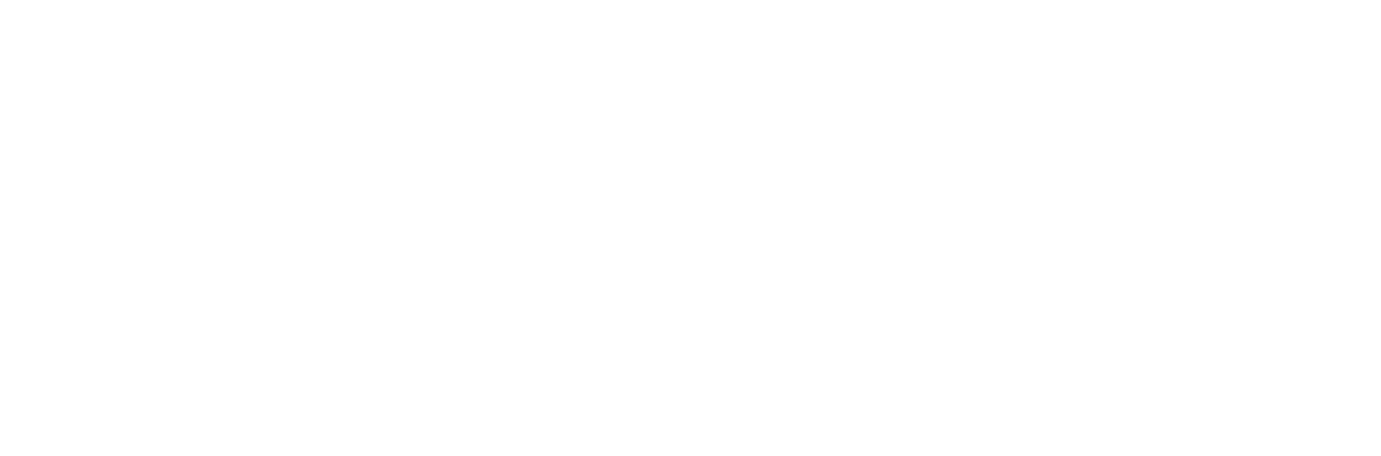 VR Arcade bold test-06