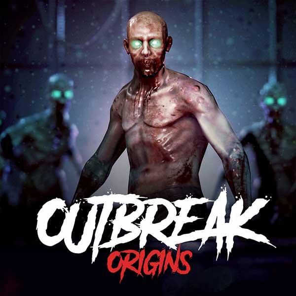 Outbreak Origins - Thumbnail