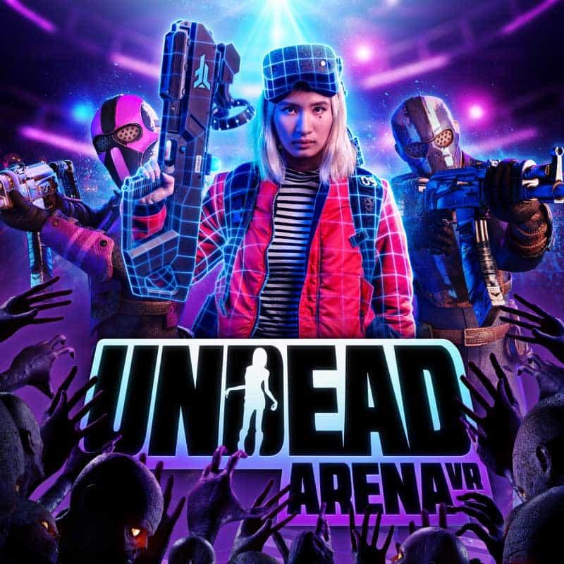 ZL---Undead-Arena---WebAsset---Thumb